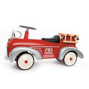 'Rutscher Feuerwehr' für Kids
