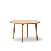 Runder Tisch 'Taro'