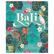 'Bali – Das Kochbuch'
