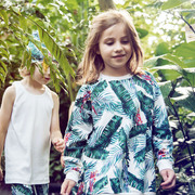 Sweater für Kids von 'Mimi & Bart'