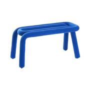 Sitzbank 'Bold Bench'