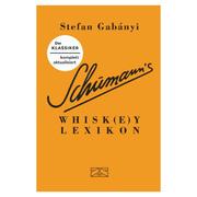 'Schumann's Whisk(e)ylexikon'