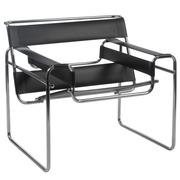 Klassiker: 'Wassily Chair'