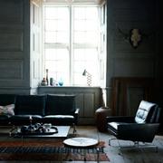 3-Sitzer Sofa 'PK31'
