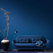 Liebenswertes Sofa 'Favn'