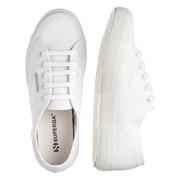 'Superga Cotu Classic' in White