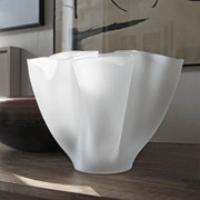 Legendäre Vase 'Vartoccio'