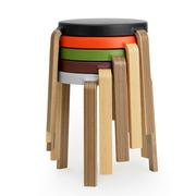 6022 tap stool stack 1