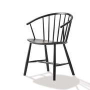 J64 chair  003