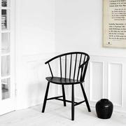 J64 chair  006
