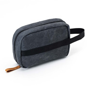 Aw14 qwstion toiletrykit closed