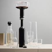 Weindekantierer 'Wine Breather'
