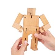 Cubebotmed 2