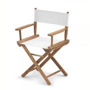 Klappstuhl 'Directors Chair'
