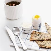 Normann copenhagen cutlery besteck 5