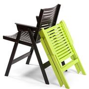Rex kralj rex lounge chair klappstuhl.09 1