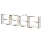 Sideboard 'Hochstapler'