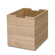 'Cutter' Box