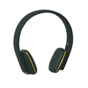 Bluetooth-Kopfhörer 'aHead'