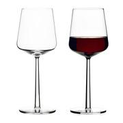 Iittala essence rotweinglas 7