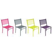 Costa chaise 1