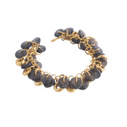 Armband Asra von 'Savannah Chic'