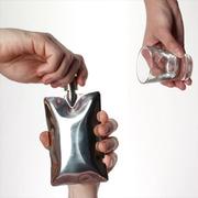 Icdesign bodyflask 1