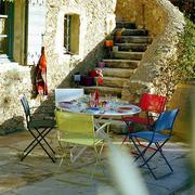 Collection plein air fermob photo 06