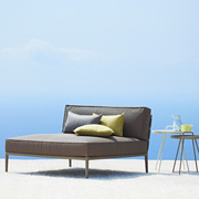 Conic daybed 2