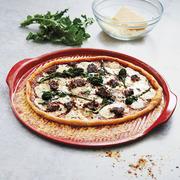 Pizzastein von 'Emile Henry'