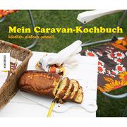 613 cover mein caravan kochbuch 02