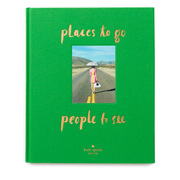 Buch placesgosee 7