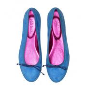 Pinkinside blau 3