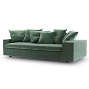 Jazz sofa 3