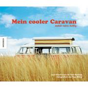 Cover mein cooler caravan