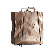 Everydaydesign paperbag black