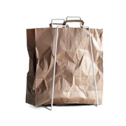 Everydaydesign paperbag white