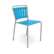 Der 'Haefeli' Stuhl