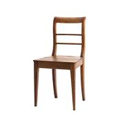 Stuhl Klassik von 'Stilelemente'