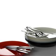 Citterio tafelbesteck 1