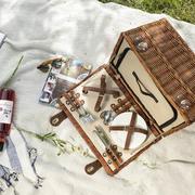 09 schneiderkorbwaren picknick
