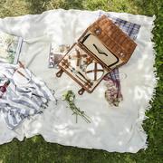 01 schneiderkorbwaren picknick