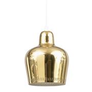10 alvar goldenbell