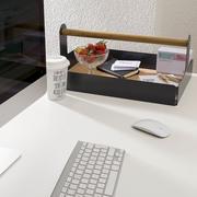03 konstantinslawinski desktopbox