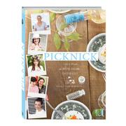 Picknick cover web 3d