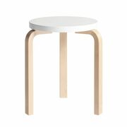 'Stool 60' von Alvar Aalto