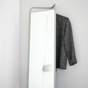 Kaschkasch floor mirror location 02 download 300dpi jpg (rgb) 224468