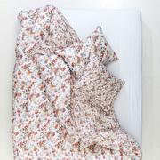 Designer duvet cover lauras garden 03 by martin campi zigzagzurich 5128 low 800x1011