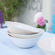 11wonkiware soupbowl