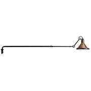Wandleuchte 'Lampe Gras 213 XL Outdoor'